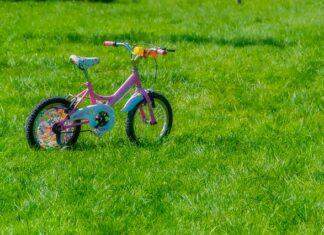 jaki rower dla 3 latka